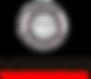 Heidi ski logo.png