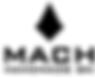 Mach logo.png