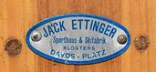 Ettinger.png