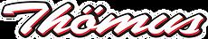 Thomus logo.png
