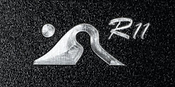 new r11 logo2 .png