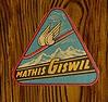 Mathis ski logo.png