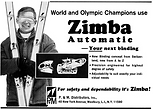 Zimba 1967.png