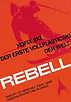 Rebell Advert 1969 anony.png