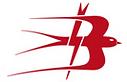 Birdos logo new.png