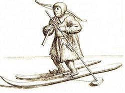 Sami Jäger 1674