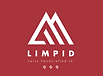 NEW LIMPID LOGO.png