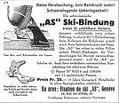 Binding AS 1926.png