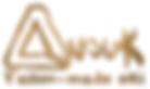 Anouk ski logo.png