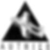 Authier Logo.png