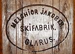 Jakober logo.png