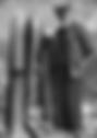 Hnateck & Skis 1859-1860.png
