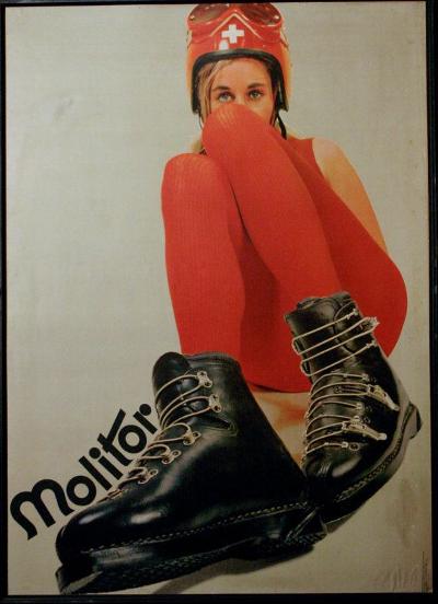 Werbung 1967
