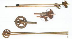 Anfang des 19. Jahrhunderts