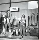 Christen Alpstein 1954.png
