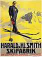 Harald Smith poster.png