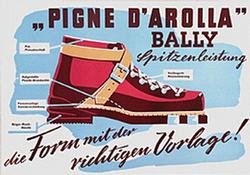 Publicité 1948