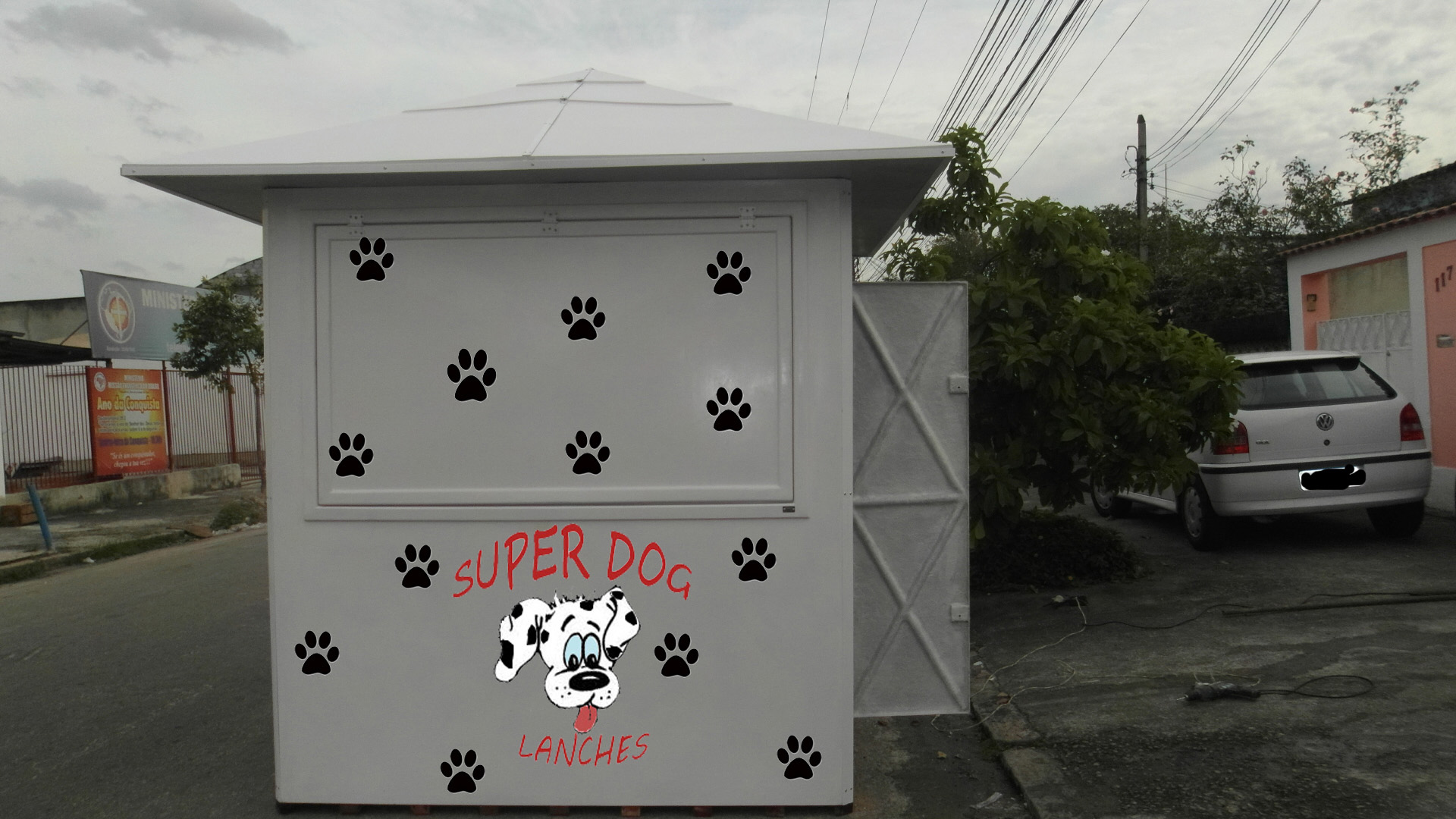 QUIOSQUE SUPER DOG.jpg