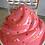 Thumbnail: Carrinho de sorvete e açaí