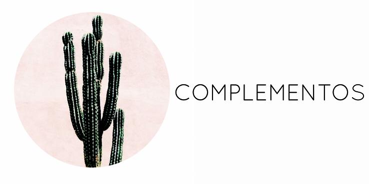 categoria_complementos.PNG