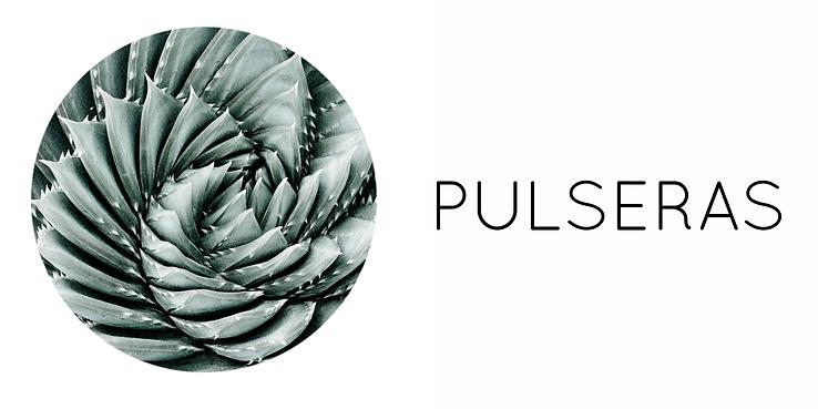 categoria_pulseras.PNG