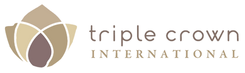 TripleCrown_logo_color_horz_final_edited