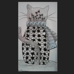 cat_edited.jpg