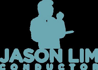 Jason-Lim-4.png