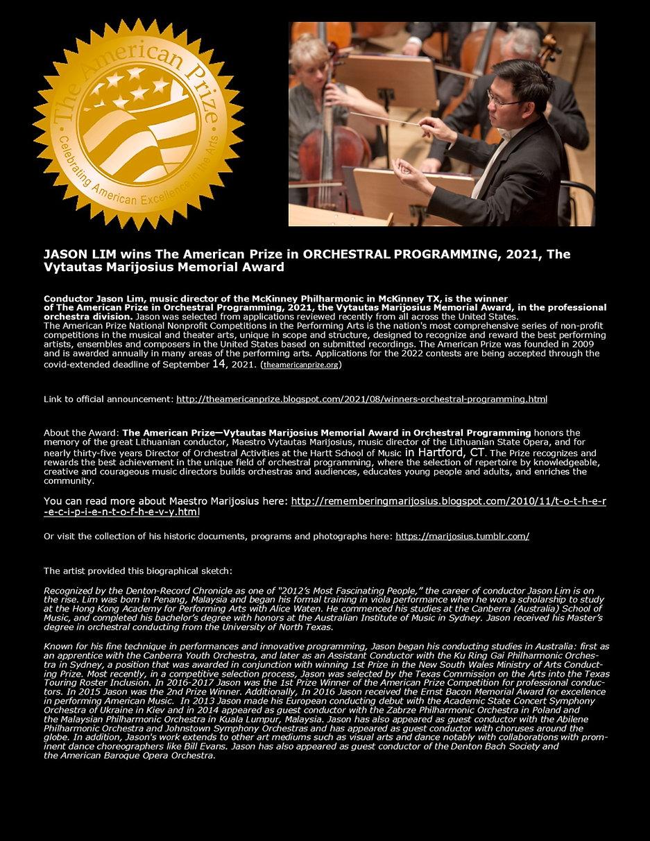 2021 Prize Press Release.jpg
