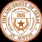 300px-University_of_Texas_at_Austin_seal