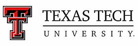 ttu-texas-tech-university-logo.jpg.webp