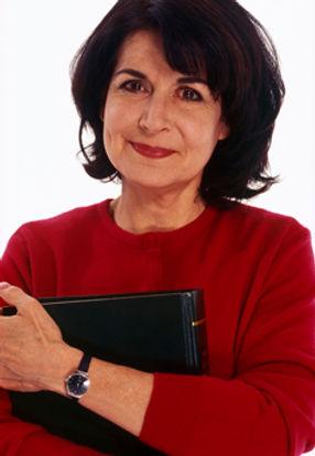 ERISA fiduciary insurance fidelity insurance bond trustee liability insurance pension plan E&O errors and omissions