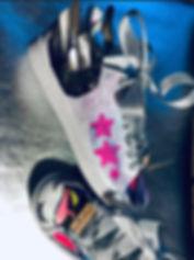 adidas_stan_smith_personnalisées_licorne