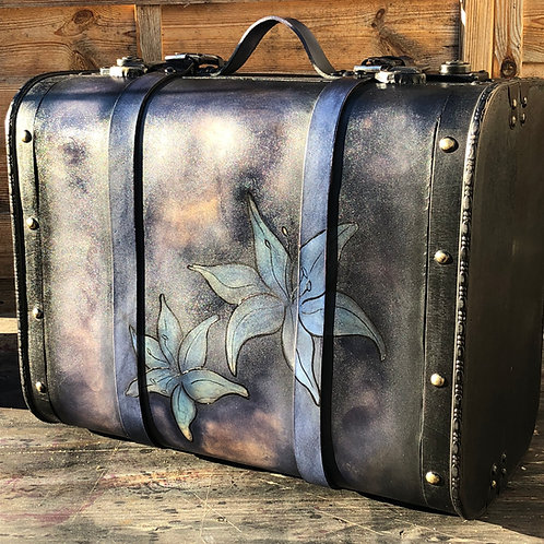 Bagage Personnalisable