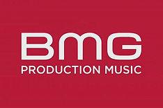 bmg-production-music.jpg