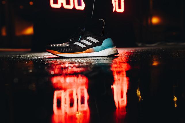 Adidasday2 (7 of 60).jpg