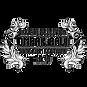 OMBAK BALI laurel.png