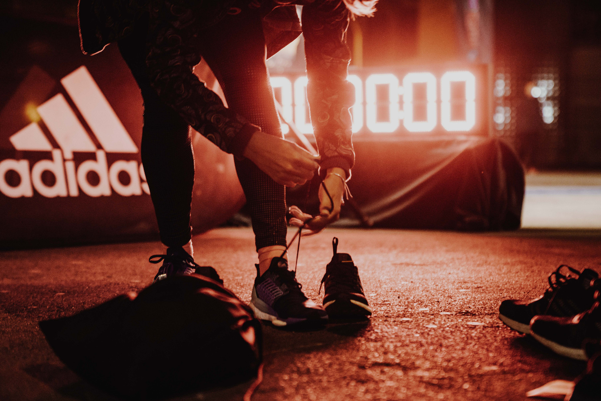 Adidas5KDay2 (15 of 59).jpg