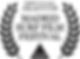 MSFF_black18.png