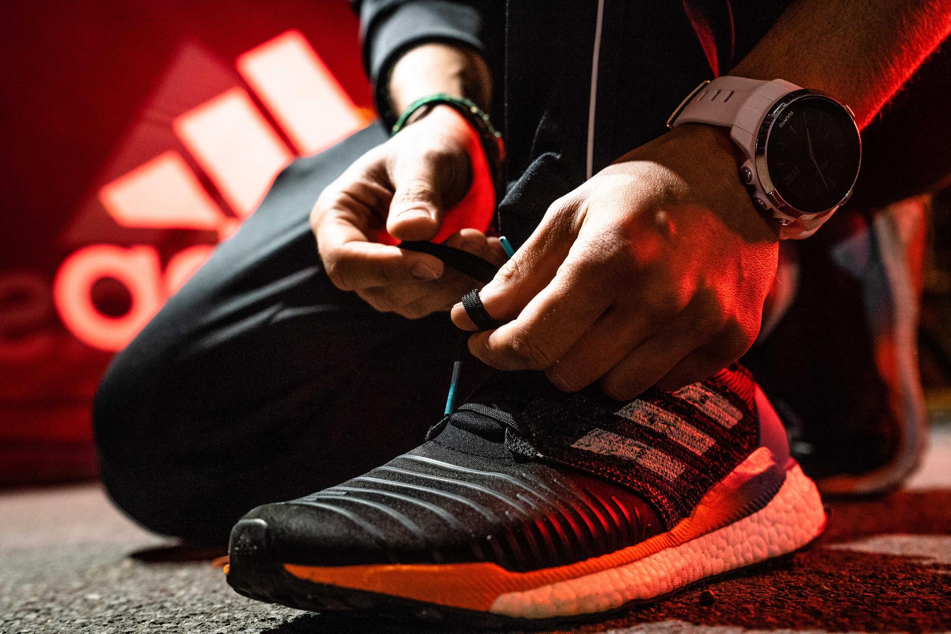 Adidas5K (23 of 84).jpg