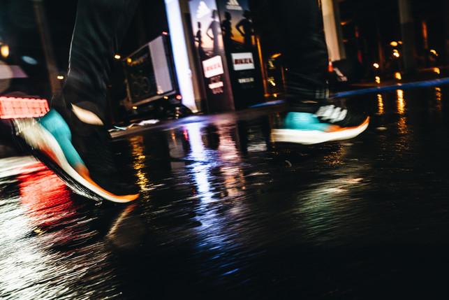 Adidasday2 (5 of 60).jpg