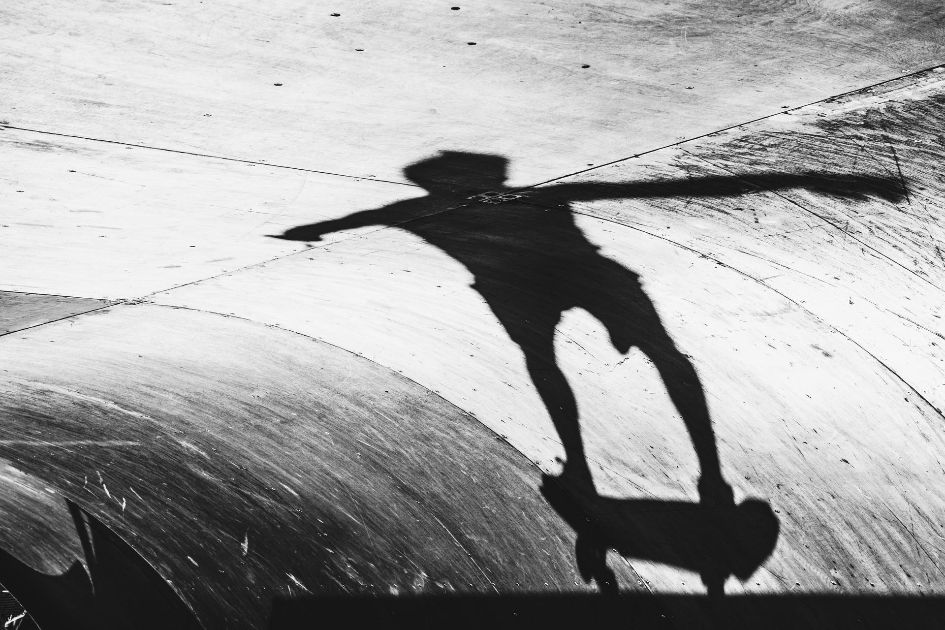 wheels and waves35.jpg