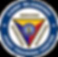 Camp Blanding Logo.png