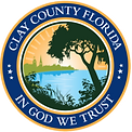 Clay County Logo.png
