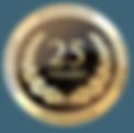 25th Aniversary Logo.png