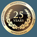 25th Aniversary Logo.png