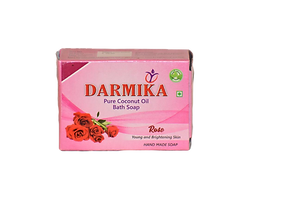 Darmika Rose Soap.png