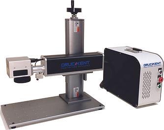 KLX 20W laser (3).jpg