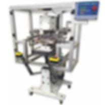 Maquina de hot-stamping GBA 7P.jpg