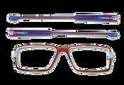 Indrustria-de-oculos03.png